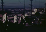Still frame from: University of California Medical School. Class of 1938 - reel 2