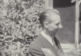 Still frame from: University of California Medical School. Class of 1938 - reel 4