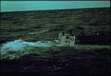 Still frame from: Assault on the unknown: Oceanographic Research Platforms