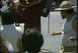 Still frame from: 16th of September, Fiesta Patrias