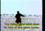 Still frame from: China: Presenting River Elegy