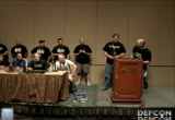 Still frame from: Def Con 19 Video [old]
