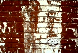 Still frame from: graffitti and urban vj clips