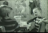 Still frame from: Post: Toast'ems, 1960s (dmbb00401)