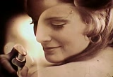 Still frame from: Yardley: Mini Spray Perfumes, 1960s-1970s (dmbb00717)