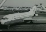 Still frame from: Eastern Airlines, 1960s (dmbb01001)