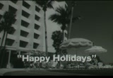 Still frame from: Eastern Airlines, 1960s (dmbb01011)