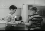 Still frame from: Glass Container Manufacturers Institute: Glass Public Relations, 1950s (dmbb01501)