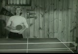 Still frame from: Florida Citrus: Fresh Frozen Orange Juice Concentrate, 1950s (dmbb01821)