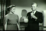 Still frame from: Florida Citrus: Canned Grapefruit Juice, 1950s (dmbb01853)