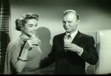 Still frame from: Florida Citrus: Canned Grapefruit Juice, 1950s (dmbb01854)