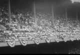 Still frame from: Florida Citrus: Orange Juice, 1950s (dmbb01911)