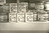 Still frame from: Beech-Nut Baby Food and Lifesavers, 1950s-1960s (dmbb02411)