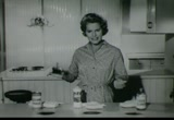Still frame from: SC Johnson: Jubilee, 1960s (dmbb02702)