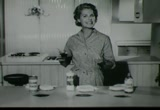 Still frame from: SC Johnson: Jubilee, 1960s (dmbb02703)