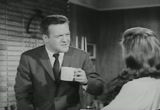 Still frame from: Maxwell House: Instant Maxwell House Coffee, 1960s (dmbb04113)