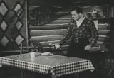 Still frame from: General Foods: Log Cabin Syrup, 1950s (dmbb04407)