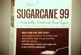 Still frame from: Squibb: Sugarcane 99, 1960s (dmbb06023)