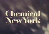Still frame from: Chemical Bank, 1960s (dmbb07638)