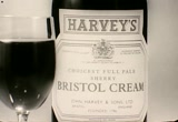 Still frame from: John Harvey & Sons: Harvey's Bristol Cream, 1960s (dmbb09306)