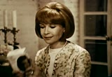 Still frame from: Shulton: That's My Color! Hair Color Shampoo, 1960s (dmbb09414)