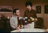 Still frame from: Birds Eye: Cool 'n Creamy Pudding, 1960s (dmbb10218)
