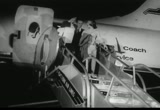 Still frame from: Eastern Airlines, 1960s (dmbb10612)