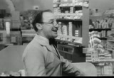 Still frame from: P&G: Charmin Bath Tissue, 1960s (dmbb10618)