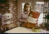 Still frame from: General Foods: Gravy Train Dog Food, 1960s (dmbb14612)