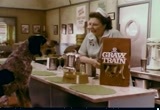 Still frame from: General Foods: Gravy Train Dog Food, 1960s (dmbb14616)