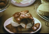 Still frame from: Birds Eye: Cool Whip with Dairy Ingredients, 1980s (dmbb15015)