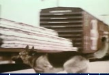 Still frame from: General Foods: Gravy Train Dog Food, 1950s-1960s (dmbb15120)