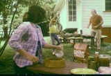 Still frame from: General Foods: Gravy Train Dog Food, 1970s (dmbb15436)