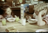 Still frame from: Post: Alpha-Bits Cereal, 1970s (dmbb16202)