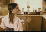 Still frame from: P&G: Bounce Fabric Softener, 1970s-1980s (dmbb18404)