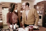 Still frame from: General Foods: Horizon Coffee, 1970s (dmbb19805)