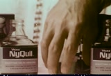 Still frame from: Vicks: NyQuil, 1960s (dmbb21309)