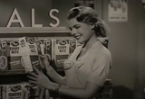 Still frame from: Post: Grape-Nuts Cereal, 1950s (dmbb22712)