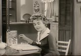 Still frame from: Post: Grape-Nuts Cereal, 1950s (dmbb22714)