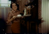 Still frame from: P&G: Dawn Dishwashing Liquid, 1970s (dmbb23406)