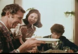 Still frame from: P&G: Dawn Dishwashing Liquid, 1970s (dmbb23408)