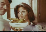 Still frame from: P&G: Dawn Dishwashing Liquid, 1970s (dmbb23420)