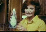 Still frame from: P&G: Dawn Dishwashing Liquid, 1970s (dmbb23422)