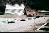 Still frame from: United States Air Force Academy, 1970s (dmbb23610)