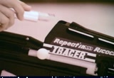 Still frame from: Hasbro: Repeat'in Ricochet Tracer Racers, 1970s (dmbb24121)