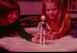 Still frame from: Hasbro: Charlie's Angels, 1970s (dmbb24139)