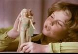 Still frame from: Hasbro: Charlie's Angels Dolls, 1970s (dmbb24429)