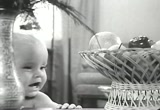 Still frame from: P&G: Ivory Snow, 1960s (dmbb27805)