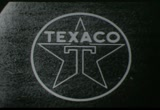 Still frame from: Texaco: Havoline Motor Oil, 1950s (dmbb32422)