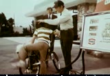 Still frame from: Texaco Gas Stations, 1970s (dmbb32622)